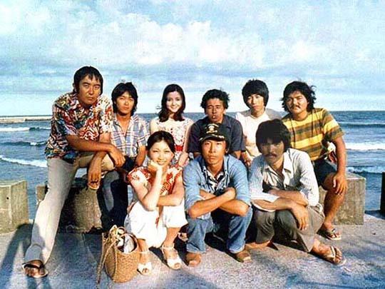 1976-1.jpg