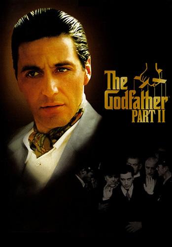 2Godfather Part II.jpg