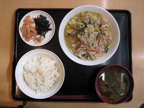 さなぎ食堂b.JPG