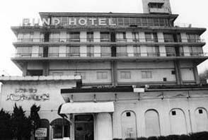 バンドホテル.jpg