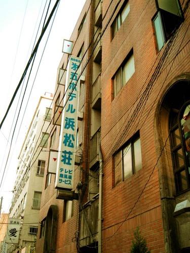 寿町宿泊所1a.jpg