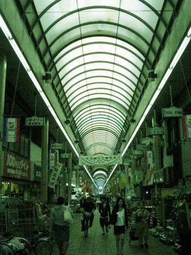 横浜橋1.JPG