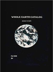whole earth catalog.jpg